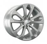 Диски для Audi A96