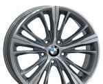 Диски для BMW B5092