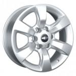 Диски для Chevrolet GN61