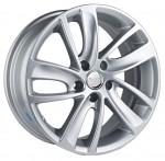Диски для Chevrolet GM75