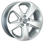 Диски для Chevrolet GM71