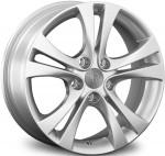 Диски для Chevrolet GM65