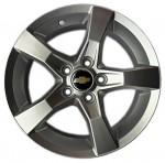 Диски для Chevrolet GM52