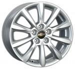 Диски для Chevrolet GM49