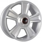 Диски для Chevrolet GM53