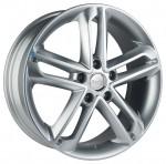 Диски для Chevrolet GN34