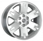 Диски для Chevrolet GN62