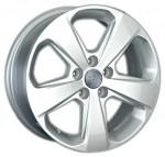 Диски для Chevrolet GN71