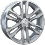 ����� ��� Chevrolet GN48
