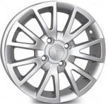 Диски для Chevrolet GN74