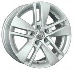 Диски для Chevrolet GN84