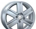 Диски для Chevrolet GN106