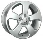 Диски для Chevrolet GN85