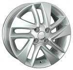 Диски для Chevrolet GN87