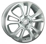 Диски для Chevrolet GN88
