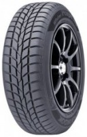 ШИНА Hankook Winter icept RS W442