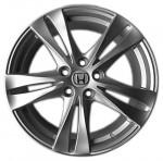 Диски для Honda H54