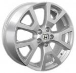 Диски для Honda H55
