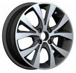 Диски для Hyundai HND715