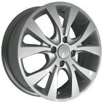Диски для Hyundai HND5182