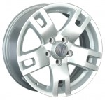 Диски для Hyundai HND156