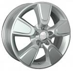 Диски для Hyundai HND184