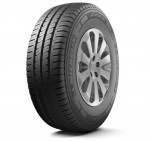 ШИНА Michelin AGILIS +