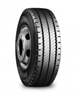 ШИНА Bridgestone(Бриджстоун) G611