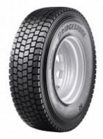 ШИНА Bridgestone(Бриджстоун) RDV001
