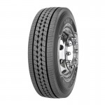 ���� Goodyear KMAX S HL
