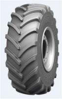 Купить DR-105 TYREX AGRO