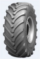 ������ DR-108 VOLTYRE AGRO