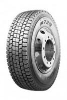 ШИНА Bridgestone M729 II