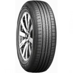 ШИНА Nexen,Roadstone Nblue ECO