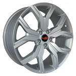 Купить LR509