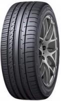 ШИНА Dunlop SP Sport Maxx050+