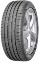 ���� Goodyear Eagle F1 Asymmetric 3