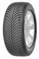 ШИНА Goodyear Vector 4Seasons Gen-2