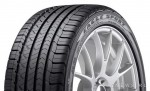 ШИНА Goodyear Eagle Sport All-Season Run Flat
