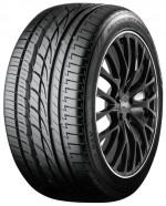 NT850+ Premium