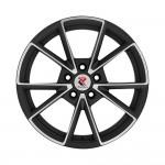 RepliKey RK685C Audi A4