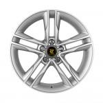 RepliKey RK557S Audi A4/A6