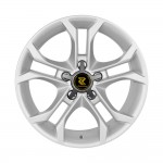 RepliKey RK570R Audi A4/A6