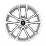 RepliKey RK L14E Audi Q3