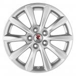 RepliKey RK L204 Chevrolet Cruze