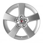 RepliKey RK S39 Chevrolet Cruze