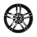 Купить RK9548 Chevrolet Cruze