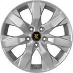 Купить RK9708 Honda CR-V