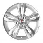 Купить RK037 Hyundai iX35