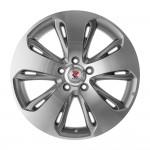 RepliKey RK048 Hyundai Santa Fe